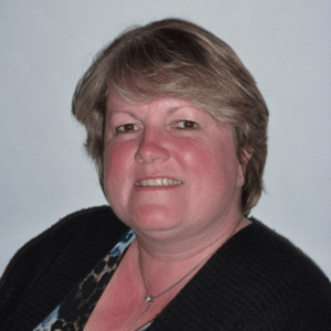 Cllr suzanne brown
