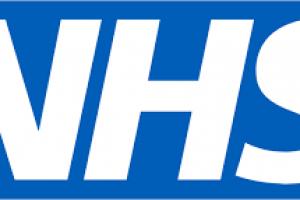 Marlow Medical Group