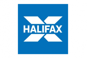 Halifax Marlow Branch Closure