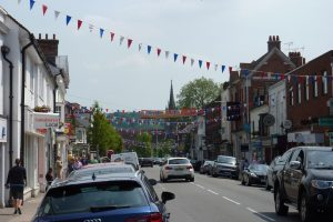Marlow's environmental performance put in the spotlight