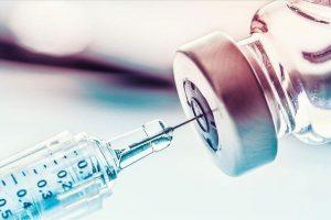 Child Covid Vaccination Clinic Dates