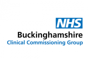 Changes to several local COVID-19 vaccination sites in Buckinghamshire